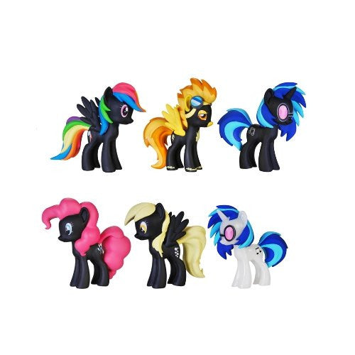 My Little Pony Mystery Minis - Single Blind Box