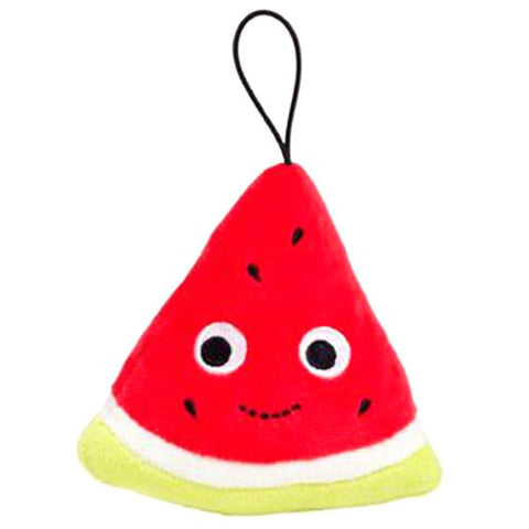 Melony - 4-inch Yummy World Plush