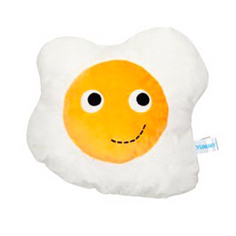 Sunny - 10-inch Yummy World Plush