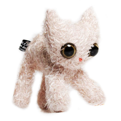 Mini Songe - Beige - Cat, Cat, Cat