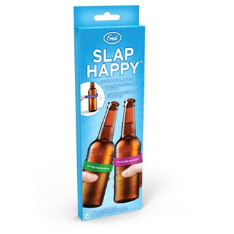 Slap Happy - Beer Markers