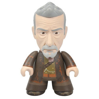 Doctor Who The War Doctor
