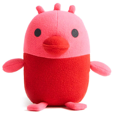 Robin - Sago Mini Plush Bird