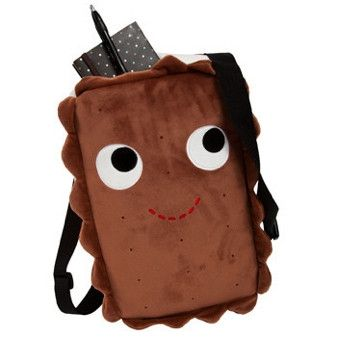 Sandy Backpack - Yummy World