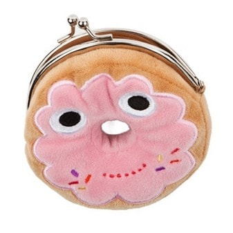 Yummy Coin Purse - Yummy World