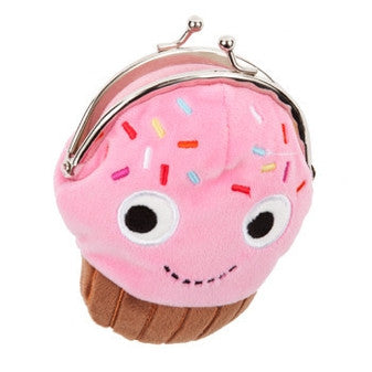 Sprinkles Coin Purse - Yummy World