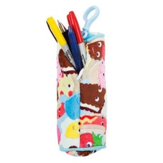 Yummy Pencil Bag - Yummy World