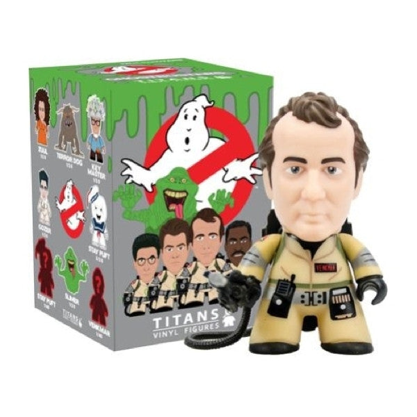 Ghostbusters - Blind Box
