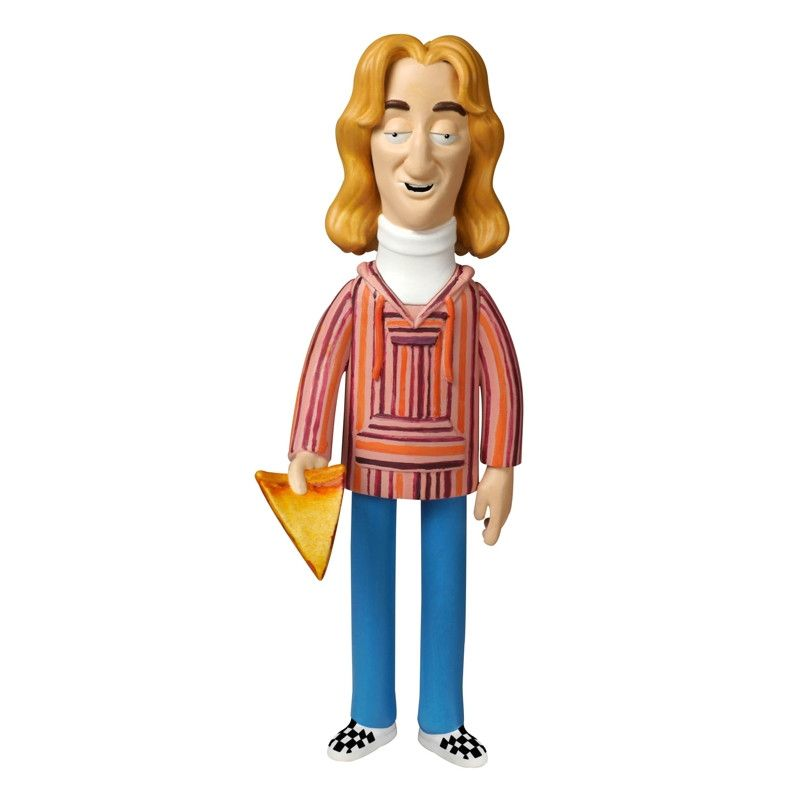 Jeff Spicoli - Vinyl Idolz: Fast Times at Ridgemont High Pre-Order