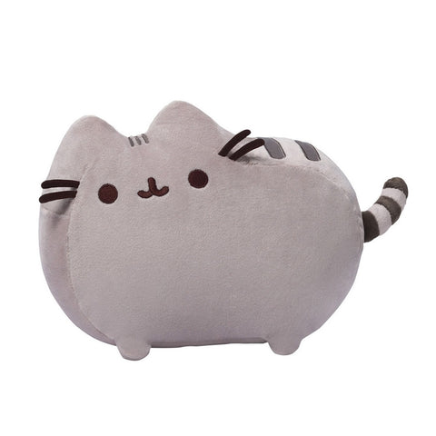 Pusheen Plush - 12 Inches