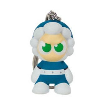 Mega Man Keychains - Single Blind Box