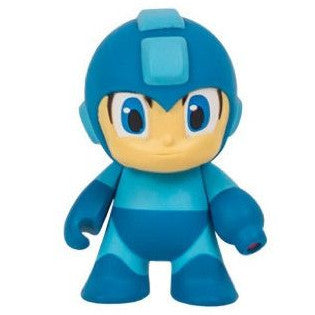 Mega Man Mini Series - Single Blind Box