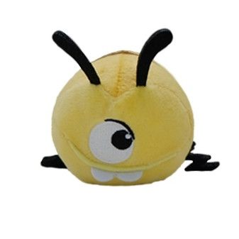 Kwincy Spider - Best Fiends Plush