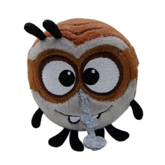 Brittle Housefly - Best Fiends Plush