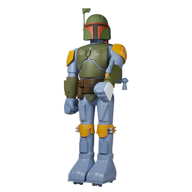 Shogun Boba Fett - Empire Version