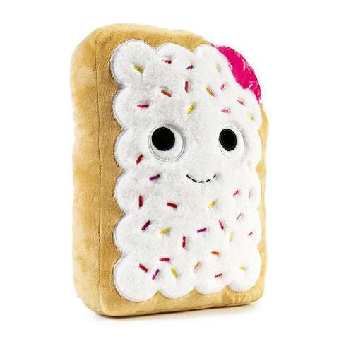Patsy the Pop Art Pastry Tart Plush