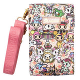 Kawaii Confections Phone Bag