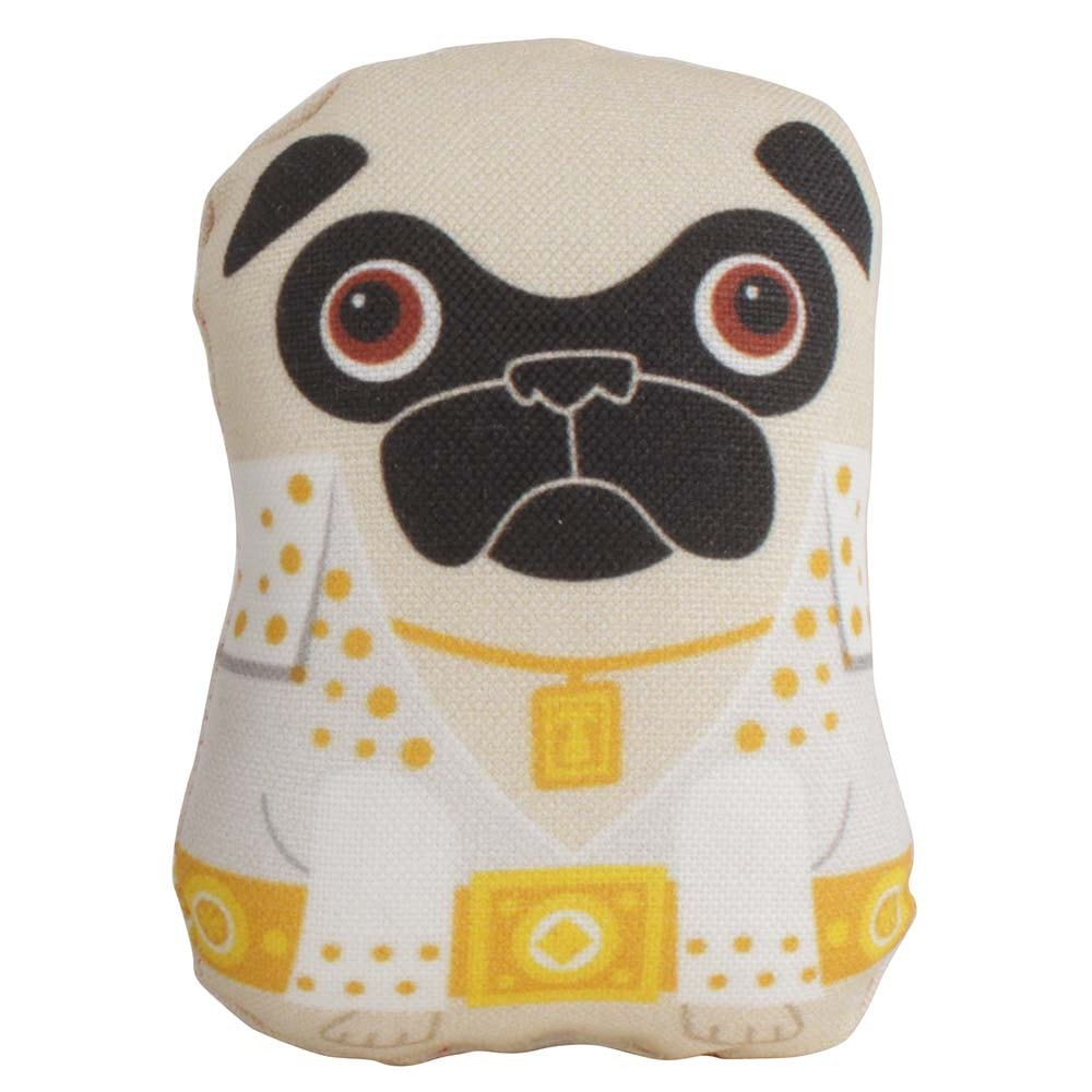 Pug-Pack Series 3 - Blind Bag