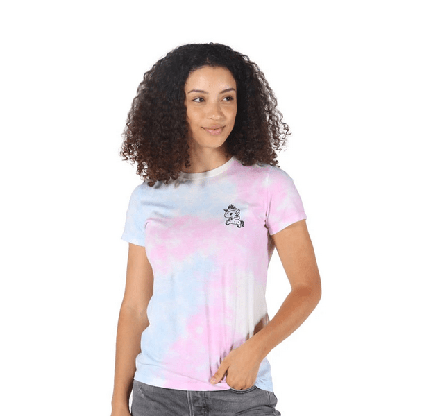 Crazy Diamond Women's Tee by Tokidoki