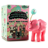 Tara McPherson's Stellar Dream Scouts Blind Box