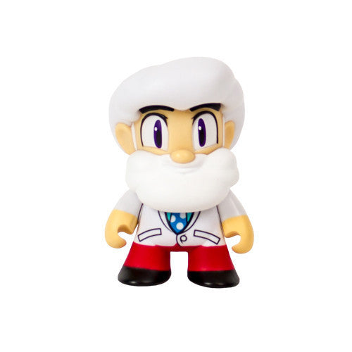 Mega Man Mini Series - Blind Box