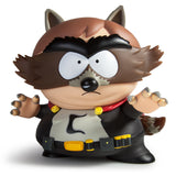 South Park: The Coon