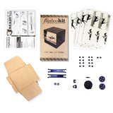 FlipBooKit Craft DIY Kit