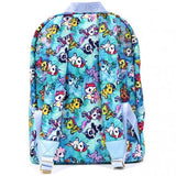 Watercolor Paradise Backpack from tokidoki