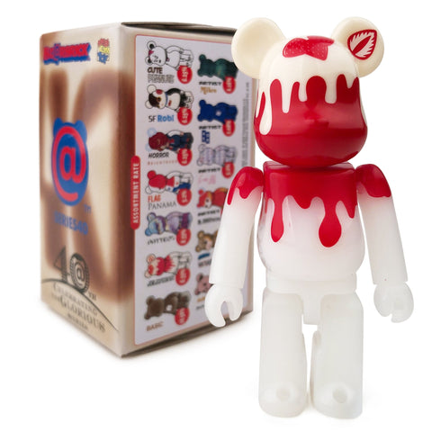 Bearbrick Series 40 Blind Box