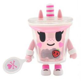 Boba Love Tokidoki Figure 2-Pack