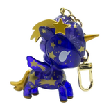 Andromeda Bag Charm by Tokidoki