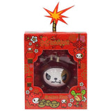 Tokidoki Year of the Dog Vinyl Figure (2018)