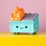Lil' Dumpster Fire Night Light Pre-Order