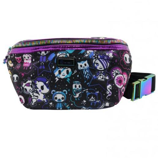Galactic Dreams Fanny Pack by Tokidoki