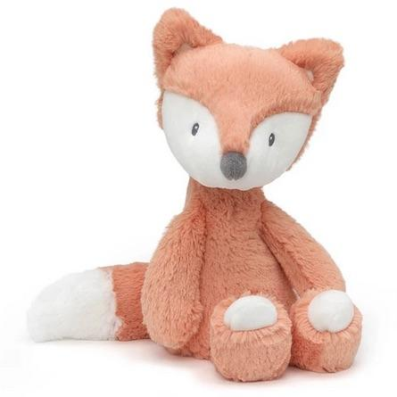 Gund Emory Fox Plush