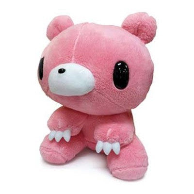 Gloomy Bear XL Plush - No Blood
