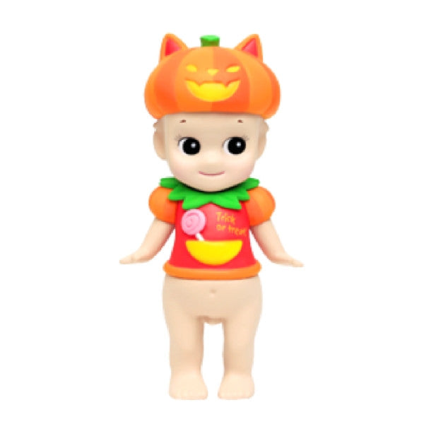 Sonny Angel - Halloween 2015 - Single Blind Box