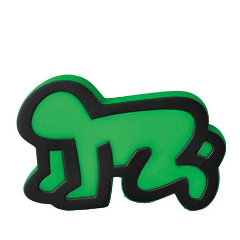 Keith Haring Mini VCD — Series 2 Blind Box