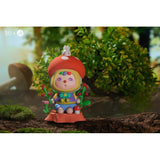 Larvochoi — Forest Fairies Blind Box Series by Playgrounders