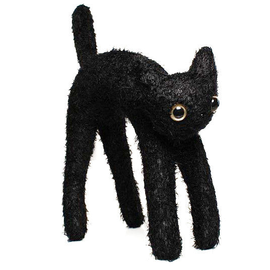 Objet Songe - Black - Cat, Cat, Cat