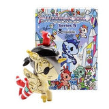 Mermicorno Series 5 Blind Box by tokidoki
