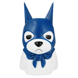 Bat Bear by Luke Chueh Pre-Order