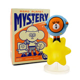Momo Planet Mystery Series Blind Box