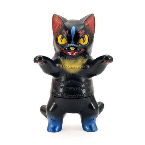 Konatsu Negora - Black Fox Version Pre-Order
