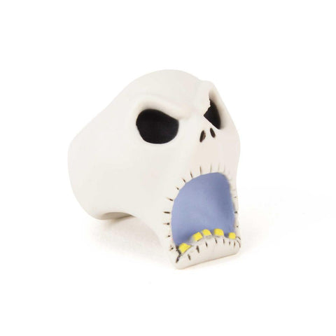 Nightmare Before Christmas Ring Gachapon - Random