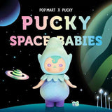 Pucky Space Babies Blind Box Series by Pucky