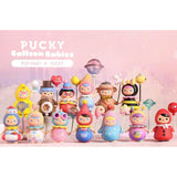 Pucky Balloon Babies Blind Box Series