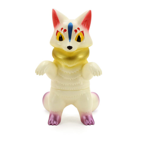 Konatsu Sakiros - White Fox Version Pre-Order