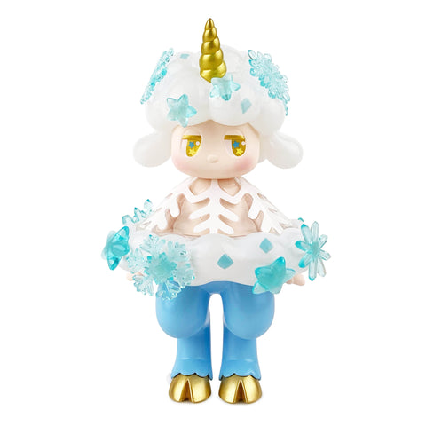 Satyr Rory - Twinkle Alone XL Figure