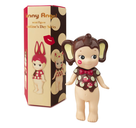 Sonny Angel — Valentine's Blind Box